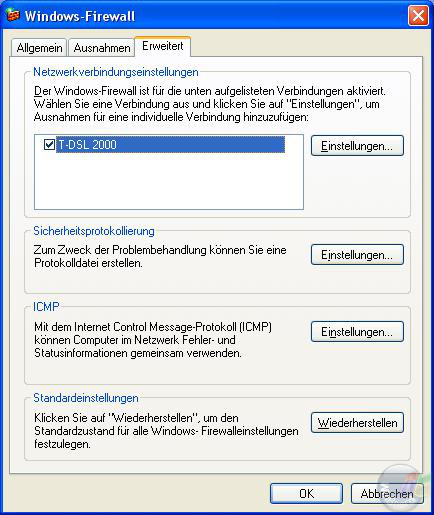 Windowsfirewall3.JPG