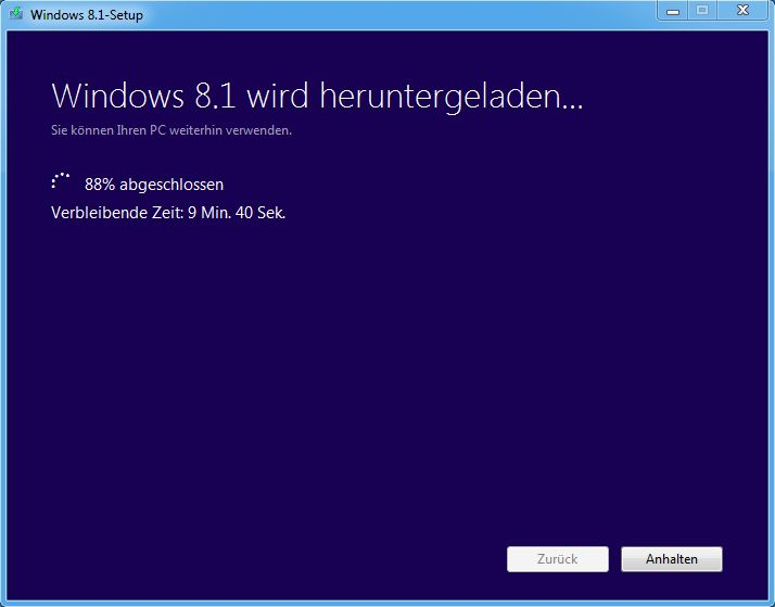 03 Windows 8.1 Download.jpg