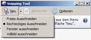 Snipping Tool Auswahl.jpg