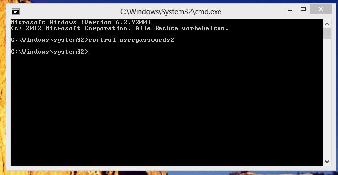 Win8 Autologin cmd.PNG