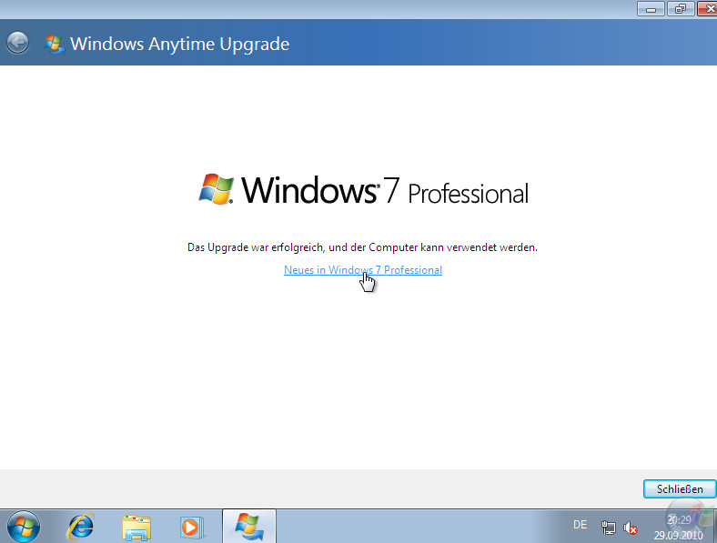 Windows anytime upgrade5.jpg