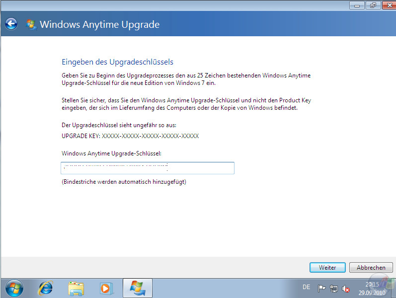 Windows anytime upgrade3.jpg
