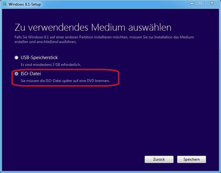 05 Windows 8.1 Download.jpg