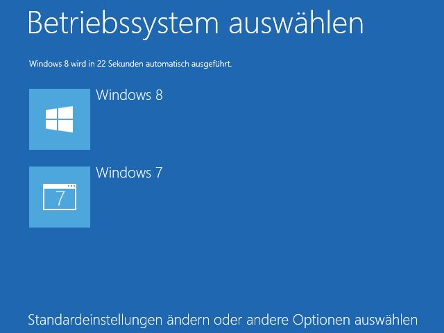 17 Windows 8 Install.jpg