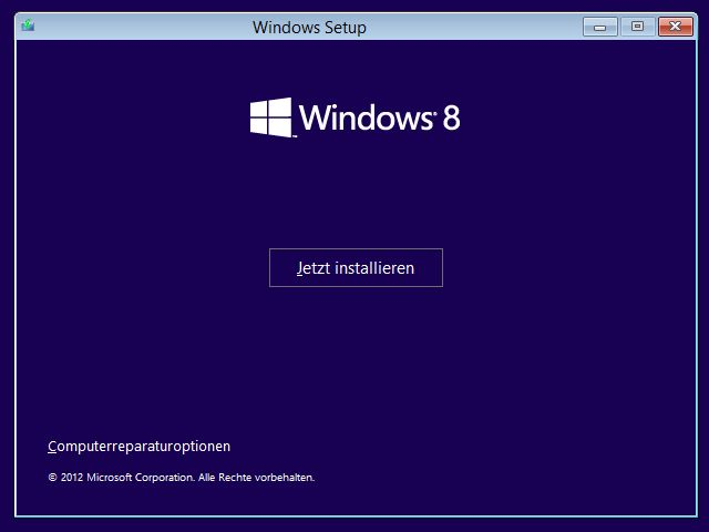 10 Windows 8 Install.jpg
