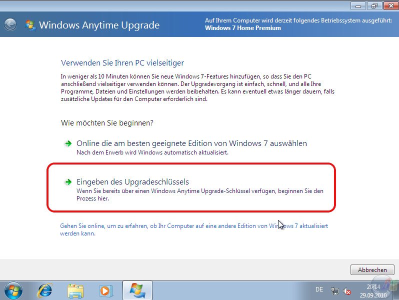 Windows anytime upgrade2.jpg
