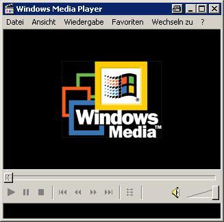 Windows Media Player Classic Latest Programskb