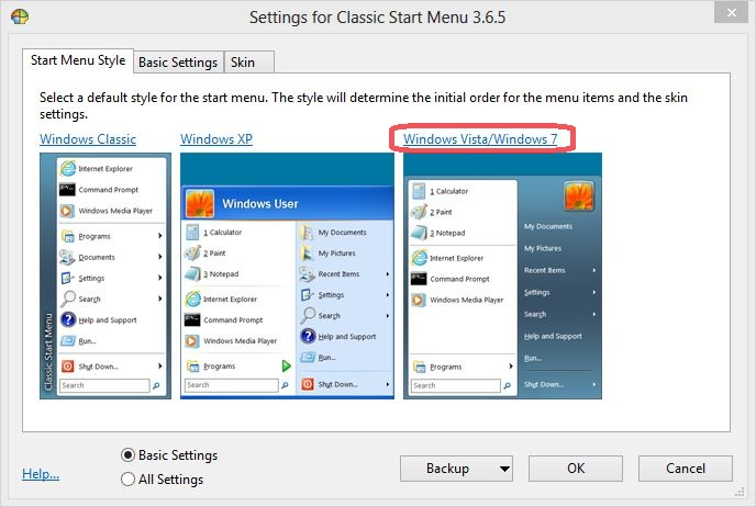 Classic-start-menu-settings.jpg