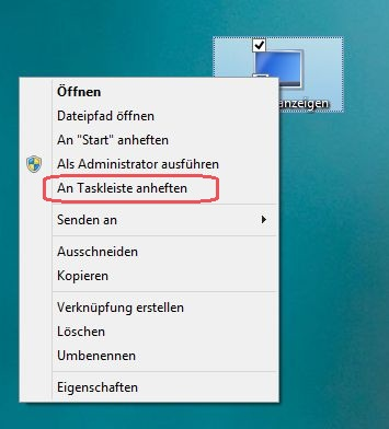 Windows 8 Desktop Button Verknüpfung anheften.jpg