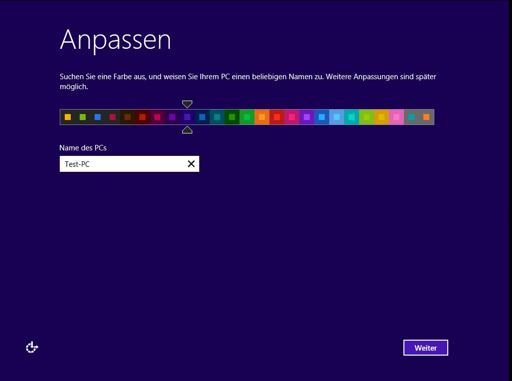 Windows 8 Setup 8.jpg