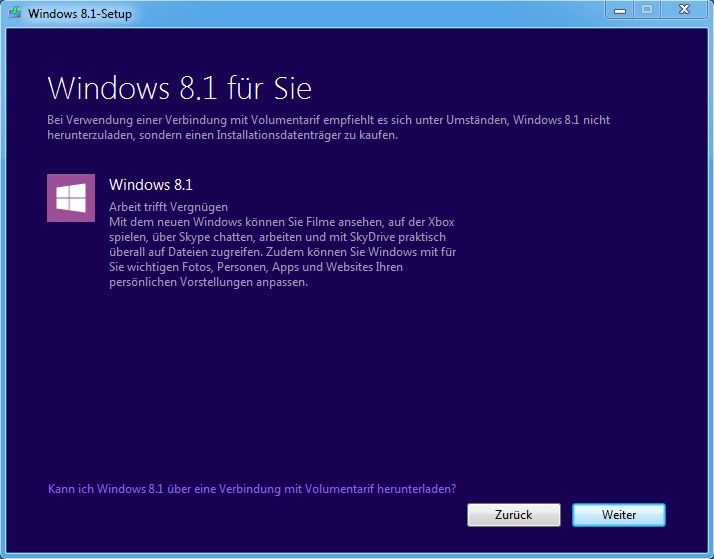 02 Windows 8.1 Download.jpg
