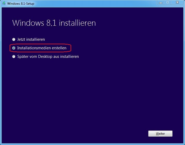 04 Windows 8.1 Download.jpg