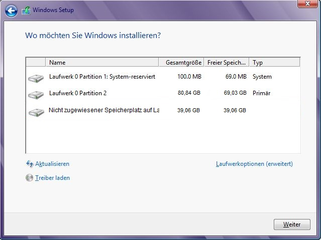 14 Windows 8 Install.jpg