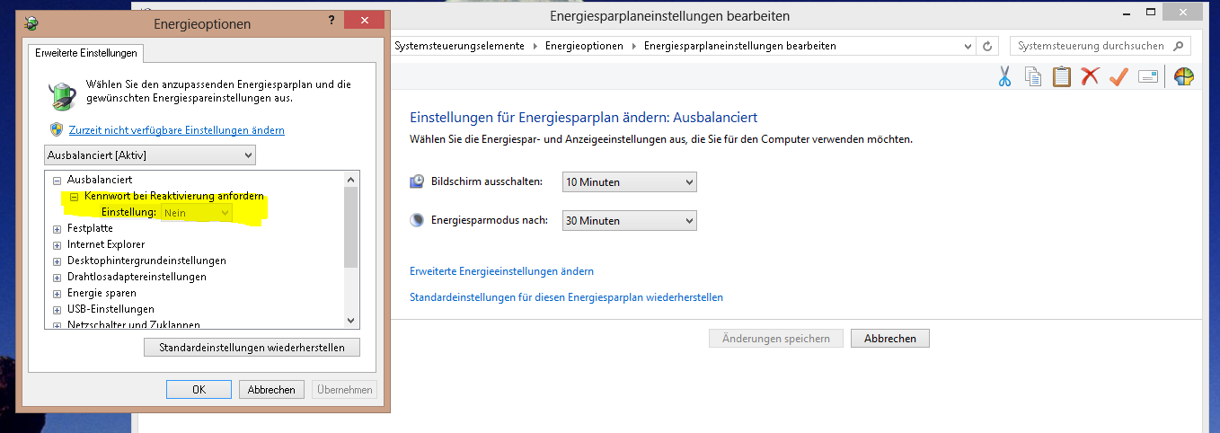 Win8 Autologin Energie.PNG