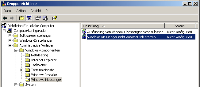 Windows-messenger.jpg